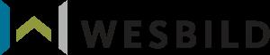 Wesbild Logo